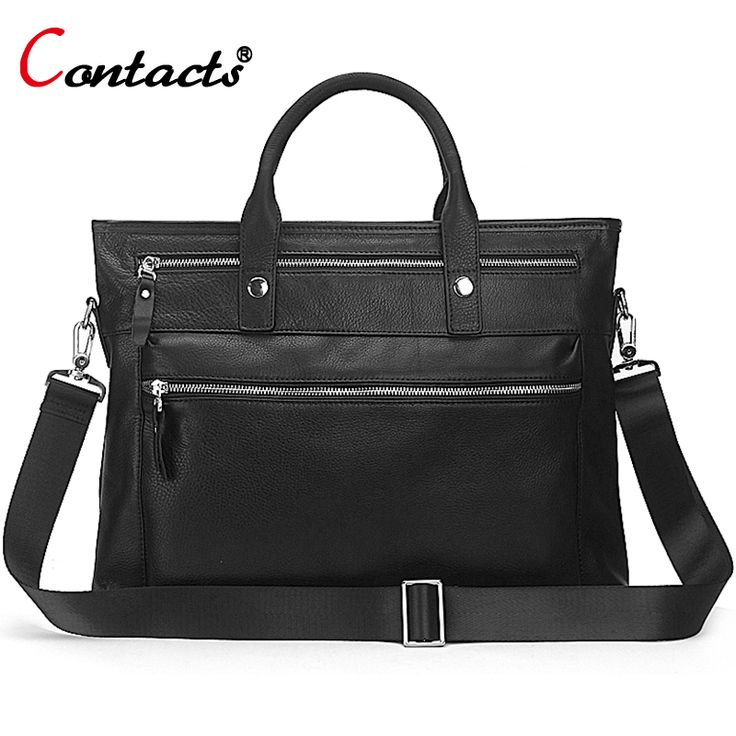 344 best Men's Crossbody Bags - Leather images on Pinterest ...