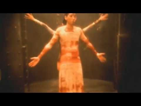 Nine Inch Nails Closer 1080p YouTube - YouTube