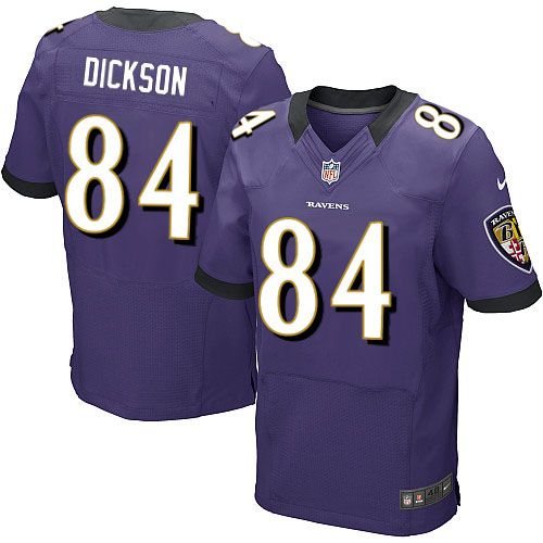 NFL Jerseys From China,China Cheap NFL Jersey,Cheap NFL Jersey,Nike NFL