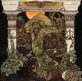 Punctuated Equilibrium [CD], 99