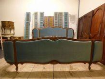emperor bed! project