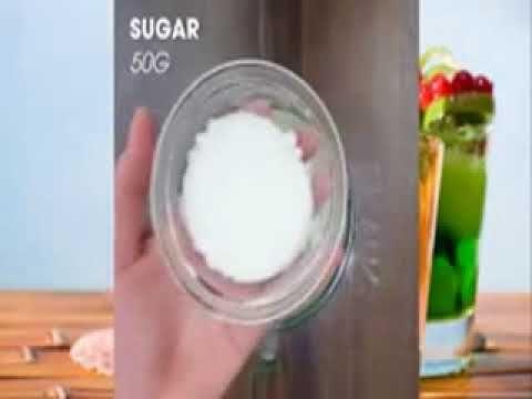 Guava Juice Recipes I Amrud Juice Recipe In Urdu / Hindi -  I Splendid V...
