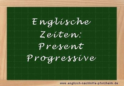 #Present_Progressive - I ♥ Beispielsätze zur englischen #Grammatik! -- Fehlerfreie Hausaufgaben? Ganz einfach! Beispielsätze zum Present Progressive. Ergänze den Text und andere korrigieren Deine Sätze! -- Ein Mitmach Dokument von: Flying English Coach - #Englisch_Nachhilfe und #Übersetzungen aus #Pforzheim