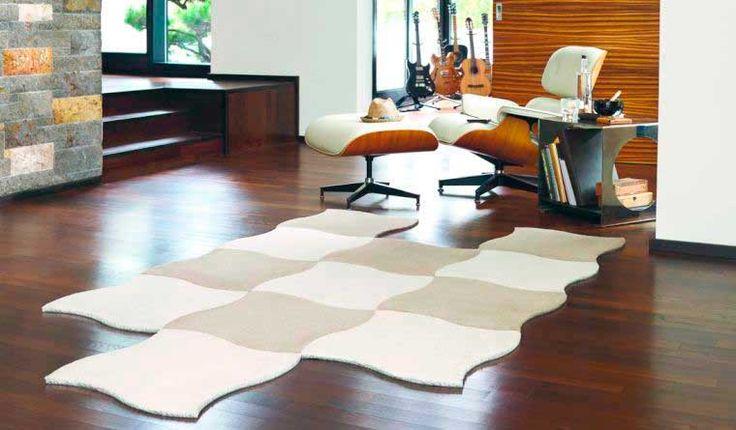 Картинки по запросу ковровая плитка