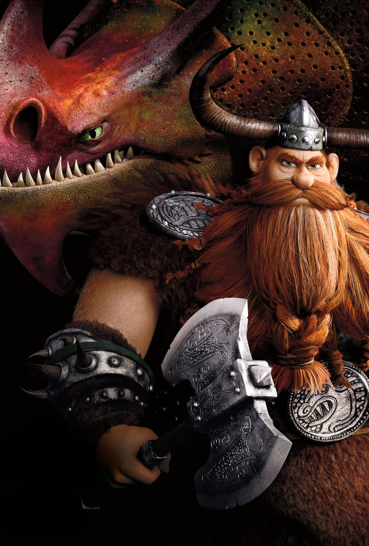 89 best ejderhan nasl eitirsin images on pinterest hiccup rip stoick the vast chieftain of the viking tribe of berk hiccups father valkas husband he rode the dragon skullcrusher which is a rumblehorn ccuart Choice Image
