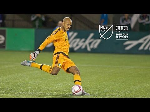 Penalty Shootout | Best match ever? Portland-Kansas City epic among top MLS Cup Playoff games of all-time https://www.youtube.com/watch?v=eqL7LIu7qEI |  http://www.mlssoccer.com/post/2015/10/30/best-match-ever-portland-kansas-city-epic-among-top-mls-cup-playoff-games-all-time