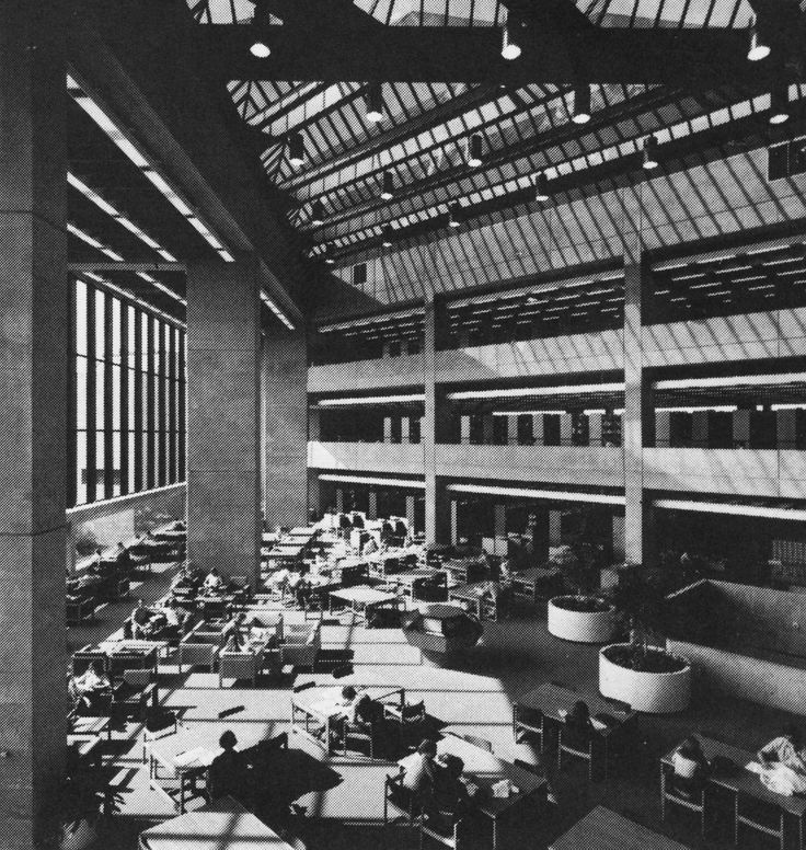 http://fuckyeahbrutalism.tumblr.com/post/80795690284/library-resource-center-wright-state-university