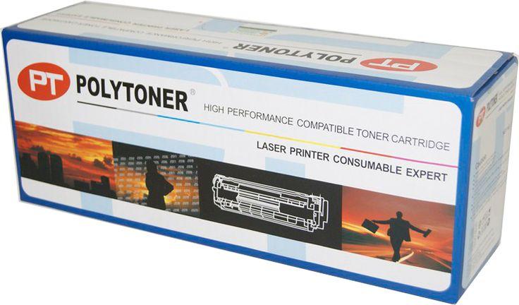 Kyocera Mita TK-420 Polytoner KM-2550 http://www.polytoner.com.tr/KYOCERA-MITA,LA_620-2.html#labels=620-2