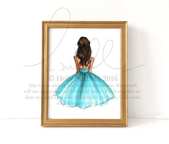 """Please read the whole description prior to purchasing any items.  **A watermark will not appear on your delivered print. All prints are hang-signed and dated by the artist for authenticity. **Our stock image displays an 8x10"""" framed print. **Orders containing multiple like-sized print are combined and inserted in a single plastic sleeve then placed in a mailer. If you would like them to be packaged in separate sleeves, please message us at checkout or immediately after purchasing.  This…"""