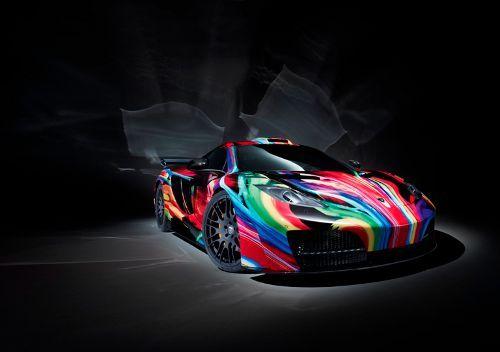 imgs for sports car lamborghini green omg pinterest cars green and sports - Sports Cars Lamborghini