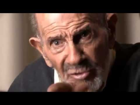 Жак Фреско - Как оставаться в хорошей форме?