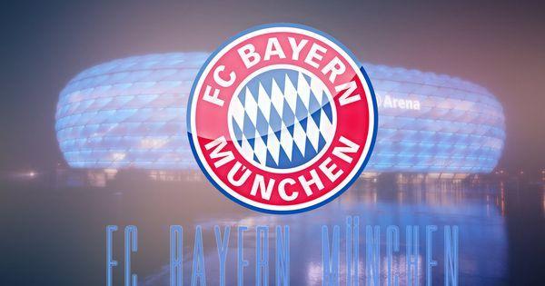 Fc bayern munich, Bayern and Munich on Pinterest
