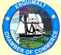 Esquimalt Chamber of Commerce - Click Member Directory and search members or browse by category.