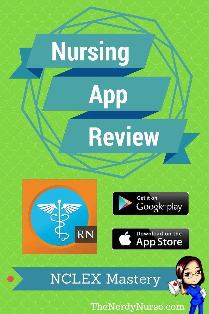 nursing 101 book certificateprograms in 2020 Nursing