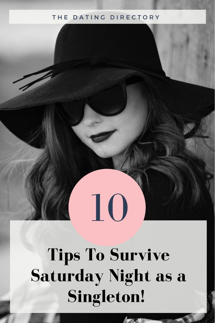 tips for single women, dating tips, self love, empowerment, dating quotes