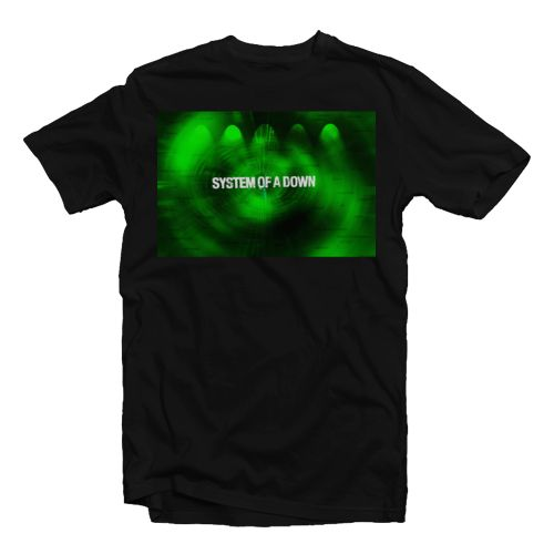 System of a Down Tees http://tees.co.id/products/detail/120510?var=1&utm_expid=61870813-25.LG0K1oSfTeWk2WAPOck07w.1&utm_referrer=http%3A%2F%2Ftees.co.id%2Fstore%2FThe-Hayam-Geulis