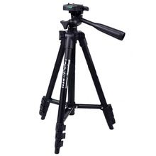 Canon DSLR Kameralar Kamera Için yeni Esnek Profesyonel Kamera Tripod(China (Mainland))