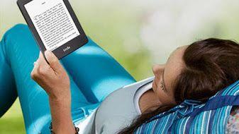 7 sites para baixar livros em PDF gratuito - http://www.blogpc.net.br/2016/02/7-sites-para-baixar-livros-em-PDF-gratuito.html #livros