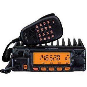 HAM Radio Communications Gear
