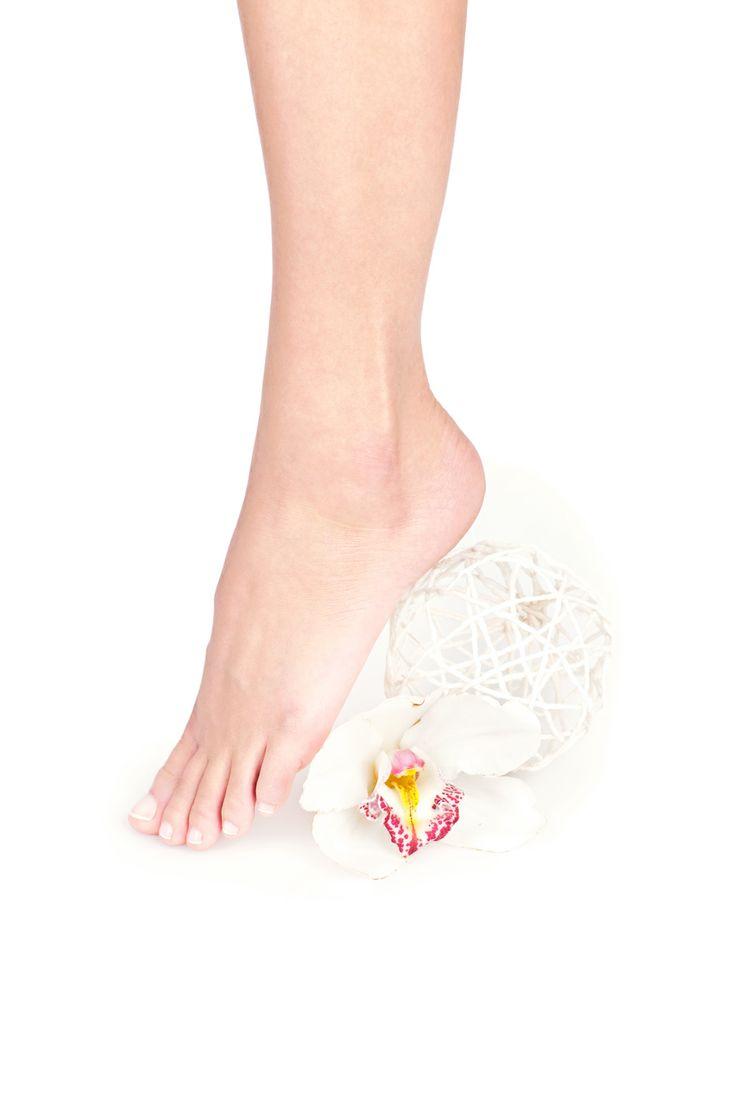 Shefoot to seria hypoalergicznych kosmetyków do profesjonalnej, codziennej pielęgnacji stóp. #Shefoot. Szczęśliwe stopy.