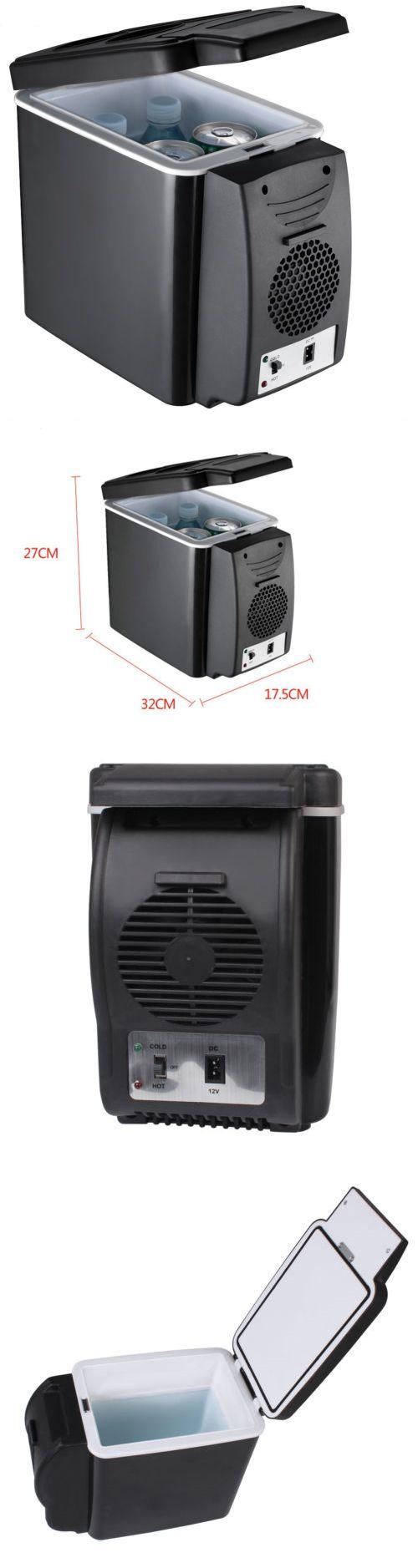 Solar Powered Mini Fridge The 25 Best Portable Mini Fridge Ideas On Pinterest Portable