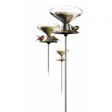 90 beste afbeeldingen van voederhuisjes voederhuizen vogelhuisjes en dieren. Black Bedroom Furniture Sets. Home Design Ideas