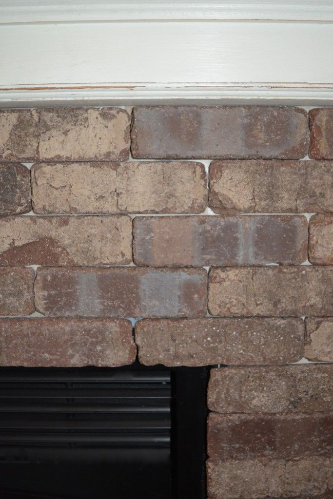 11 best images about Old Mill brick on Pinterest | 50 ...