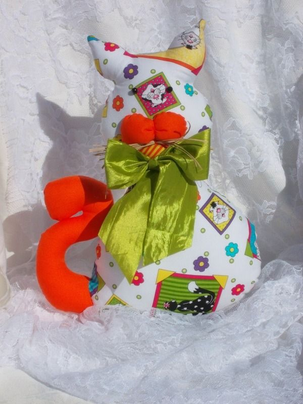 17 meilleures images propos de coussins pour enfants sur for Accessoires decoratifs maison