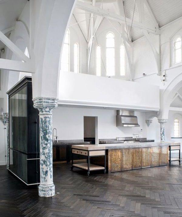 Best 25+ Pillar design ideas on Pinterest Column capital, Greece - interieur design dreidimensionaler skulptur