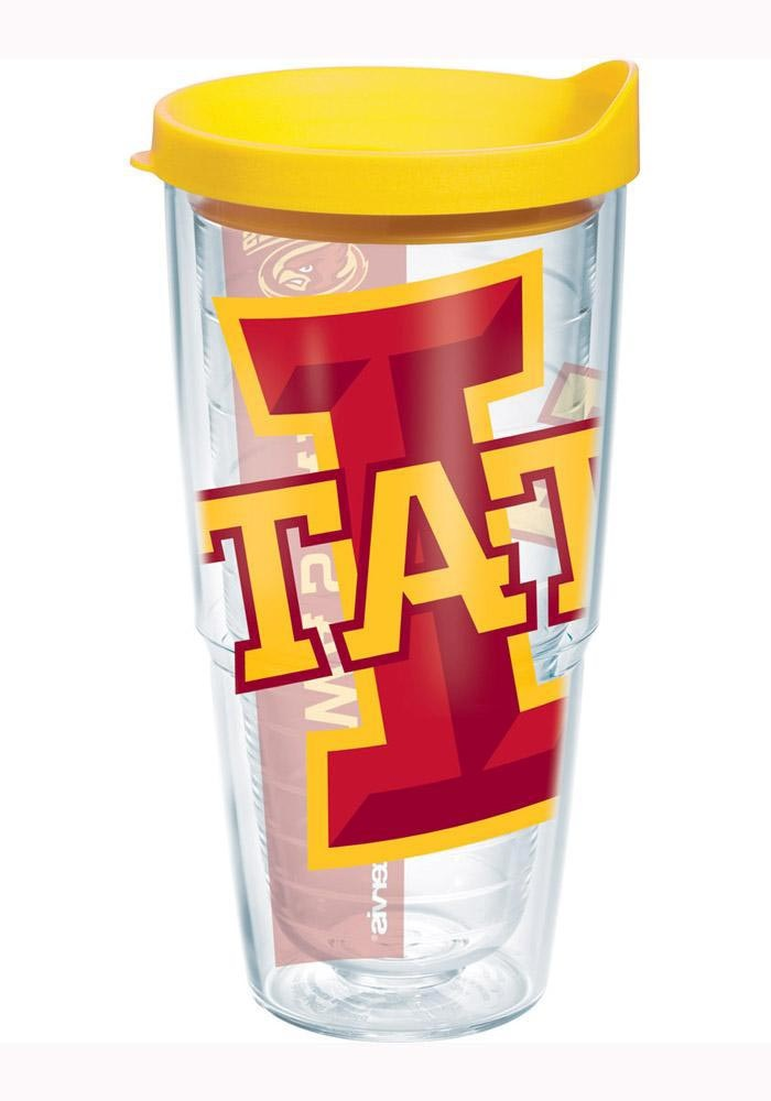 Iowa State (ISU) Cyclones 24 Oz. Colossal Wrap Tumbler http://www.rallyhouse.com/shop/iowa-state-cyclones-tervis-tumblers-iowa-state-cyclones-24-oz-colossal-wrap-tumbler-4454444 $22.99