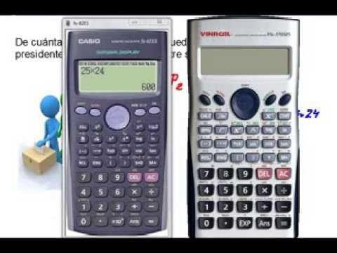 Probabilidad y Teoría de Conjuntos 5- Técnicas de Conteo: Permutación (Método de Casillas) - YouTube