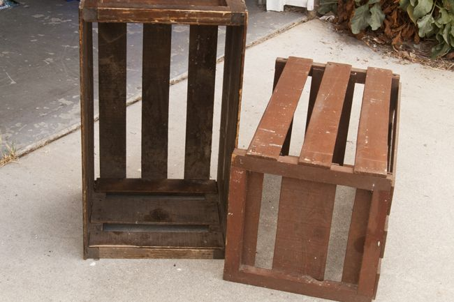 1000 Images About Cleaning Old Barnwood On Pinterest