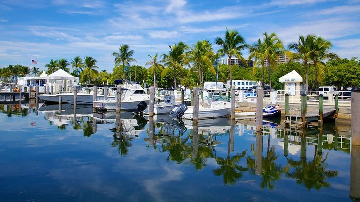 Coconut Grove Vacation Packages: Book Cheap Vacations & Trips | Expedia