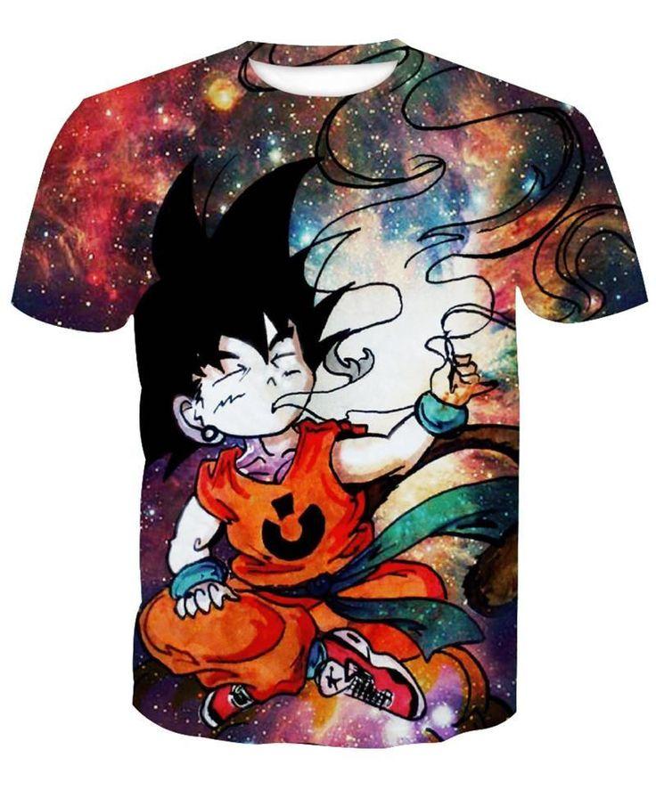 Dragonball Z Goku T Shirts Clothing 3D Printed Smoke Cat --------------------------------------------------------------------------------------------- #dragonball #dragonballz #dbz #goku #vegeta #anime #manga #dragonballsuper #dragonball #dbgt #goku #gohan #anime #dragonballzwatch#dragonball #dragonballgt #dbz #dbs #manga #anime #goku #vegeta #dbsuper #dragonballsuper  #dragonball #dragonballgt #dbz #gohan #tshirts