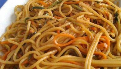 espagueti-con-espagueti-de-verduras