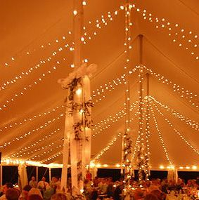 148 best Tent Outdoor Lighting and Decor images on Pinterest