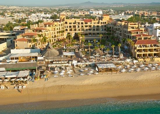CABO: Favorite Places, Melia San, The Out, Places I D, Mexico Se, Cabo San Lucas