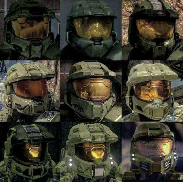 Best 25 Master Chief Ideas Only On Pinterest Halo