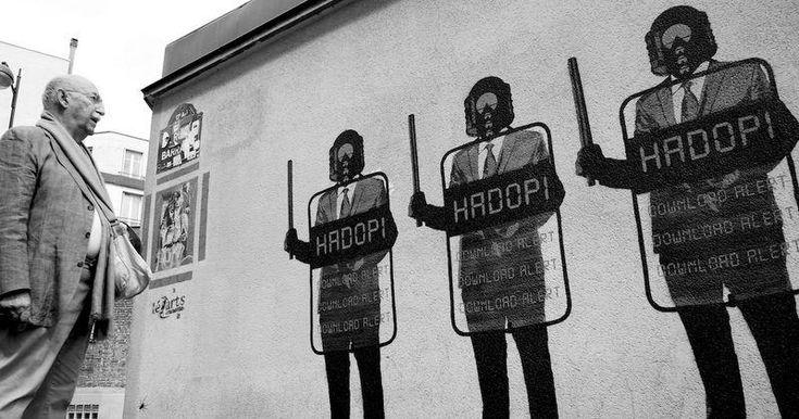 une belle prime pour les FAI qui dénoncent leurs clients Hadopi existe encore et toujours! Elle essaie de lutter contre le piratage, mais les fournisseurs d'accès à Internet ne jouent pas vraiment le ... http://hitek.fr/actualite/hadopi-prime-fournisseur-acces-internet_12476