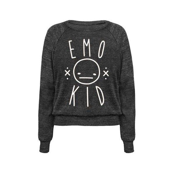 Emo Quotes About Girl: Pin By Elaimo Whibley On My Polyvore Finds