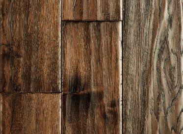 57 Best Images About Hardwood Ideas On Pinterest Lumber