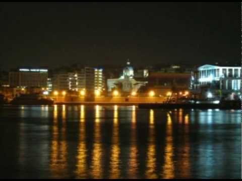 =at Piraeus=