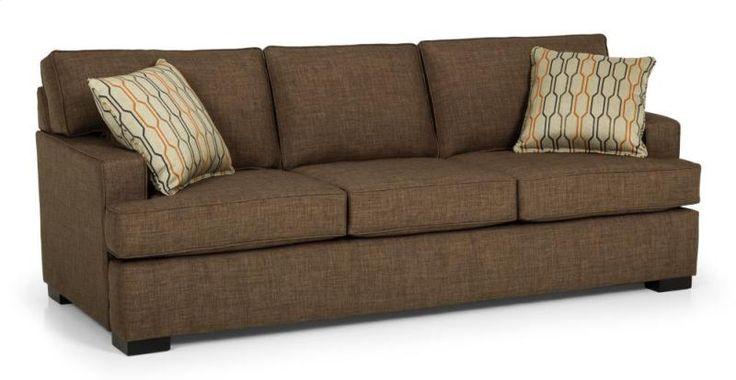 146SOFA Stanton Furniture Sofa in Portland, OR