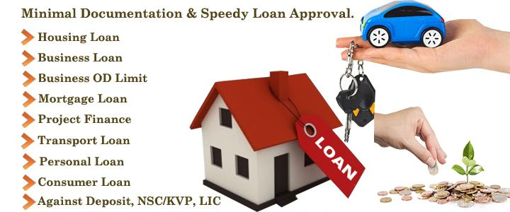 Do You Want To Any Types Of Loan Like Home Loan Loan Against Property Personal Loan Business Loan Easy Lo Easy Loans Project Finance Types Of Loans