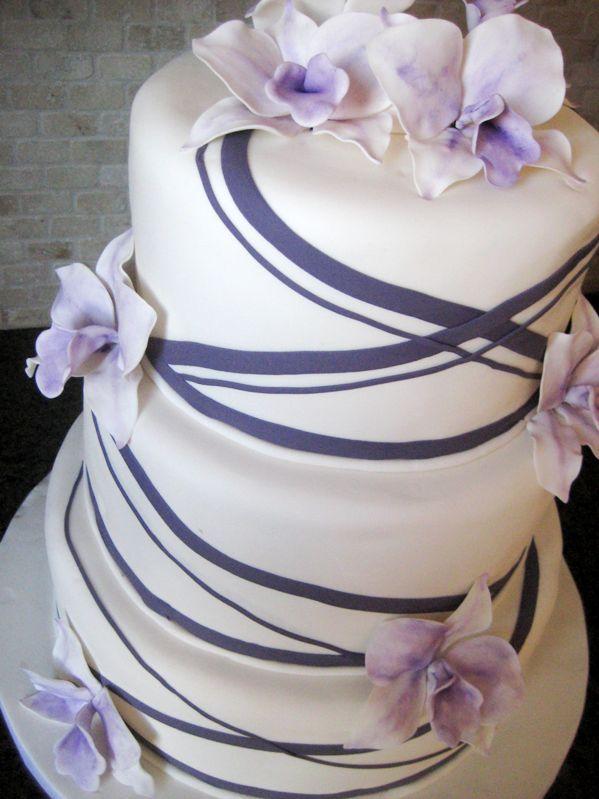 17 beste afbeeldingen over trouwen - bruidstaart op ...