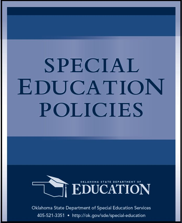 policies and legislation in education h Essa replaces nclb, and makes some significant changes impacting specific  policies and practices at the state, local, and school building level more.