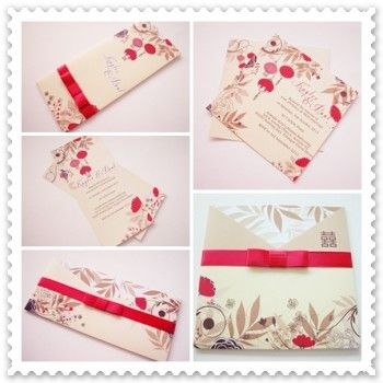 PAPEROSE Is A Wedding Stationery Boutique House We Specialising In Classic Yet Contemporary Invitations