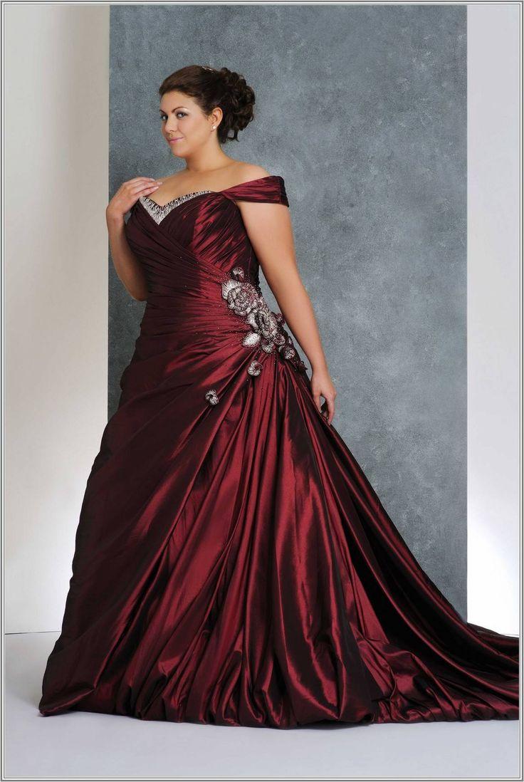 Purple camo wedding dresses  Taffeta Strapless Sweetheart Neckline With Ball Gown Pick Up Skirt