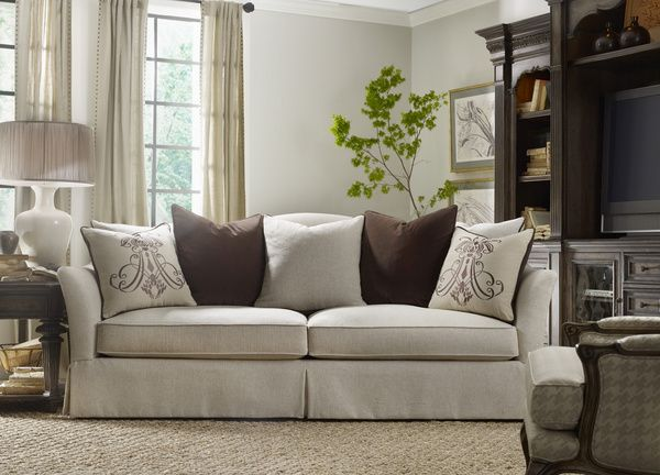 sam moore living room angelina 2 over 2 sofa goodu0027s nc discount furniture stores and furniture outlets