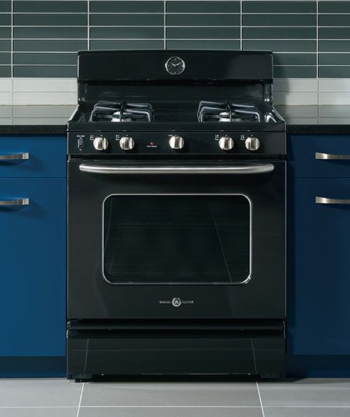 1000 Ideas About Retro Kitchen Appliances On Pinterest